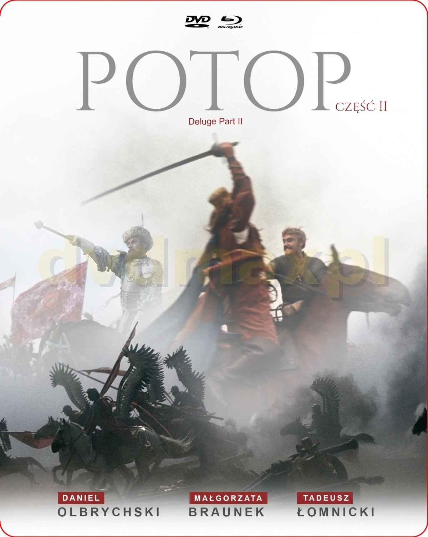 Potop część 2 (steelbook) [Blu-Ray]+[DVD].jpg