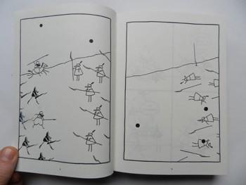 powstanie1 (7).jpg