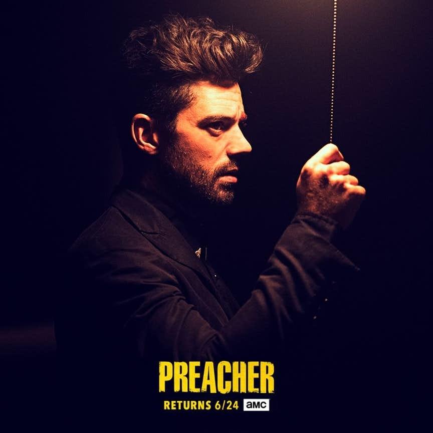 preacher-season3.jpg
