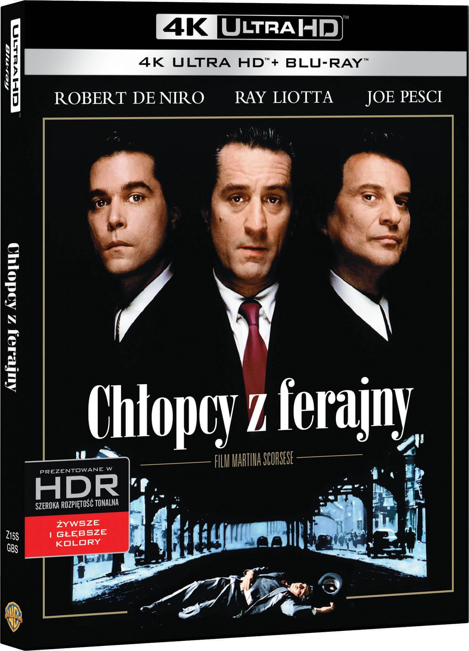 _pressroom_materialy_0_CHLOPCY_Z_FERAJNY_BD_4K_UHD_OCARD_3D(1).jpg