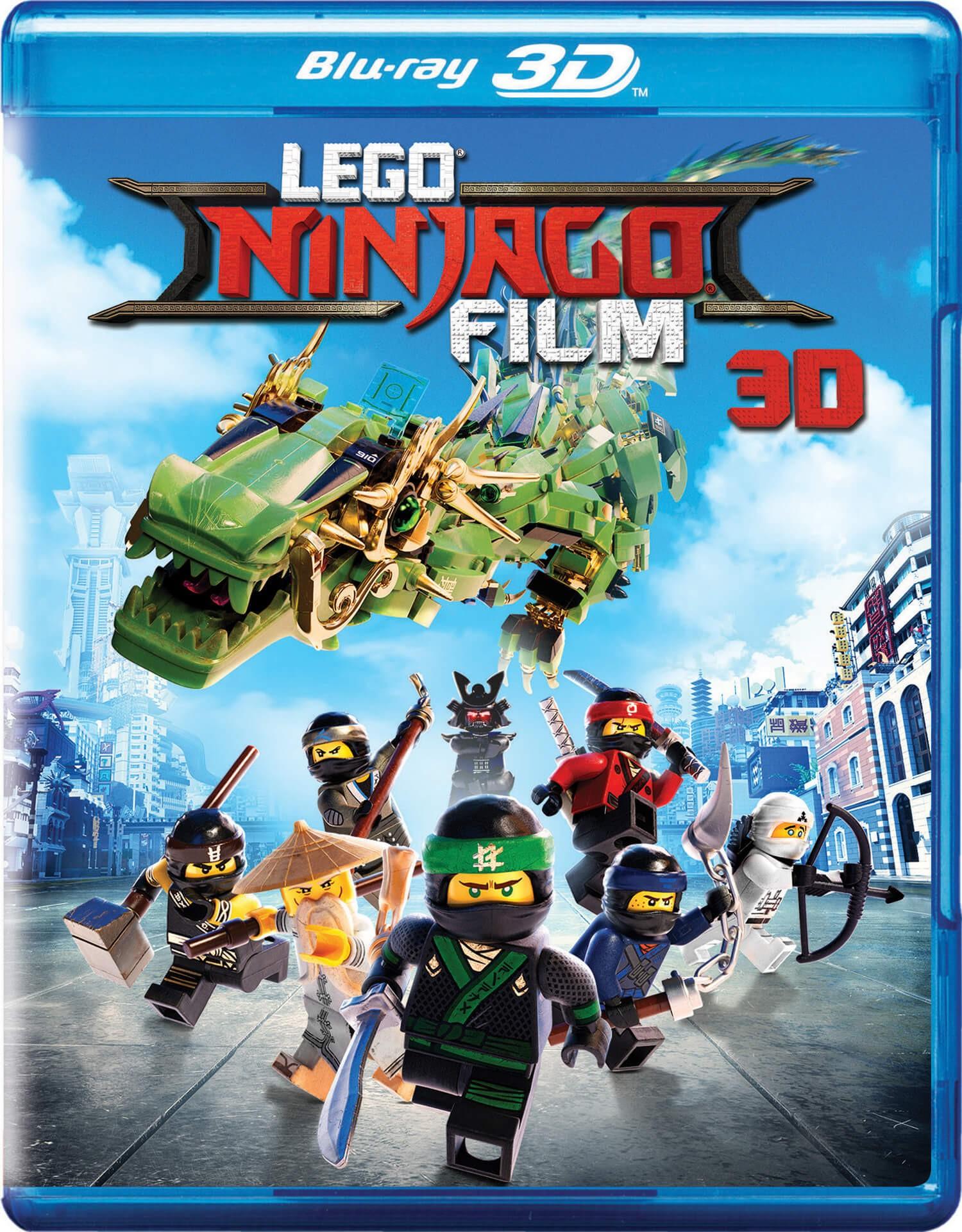 _pressroom_materialy_0_LegoNinjagoFilm_BD3D_2D_net_7321999348229(1).jpg