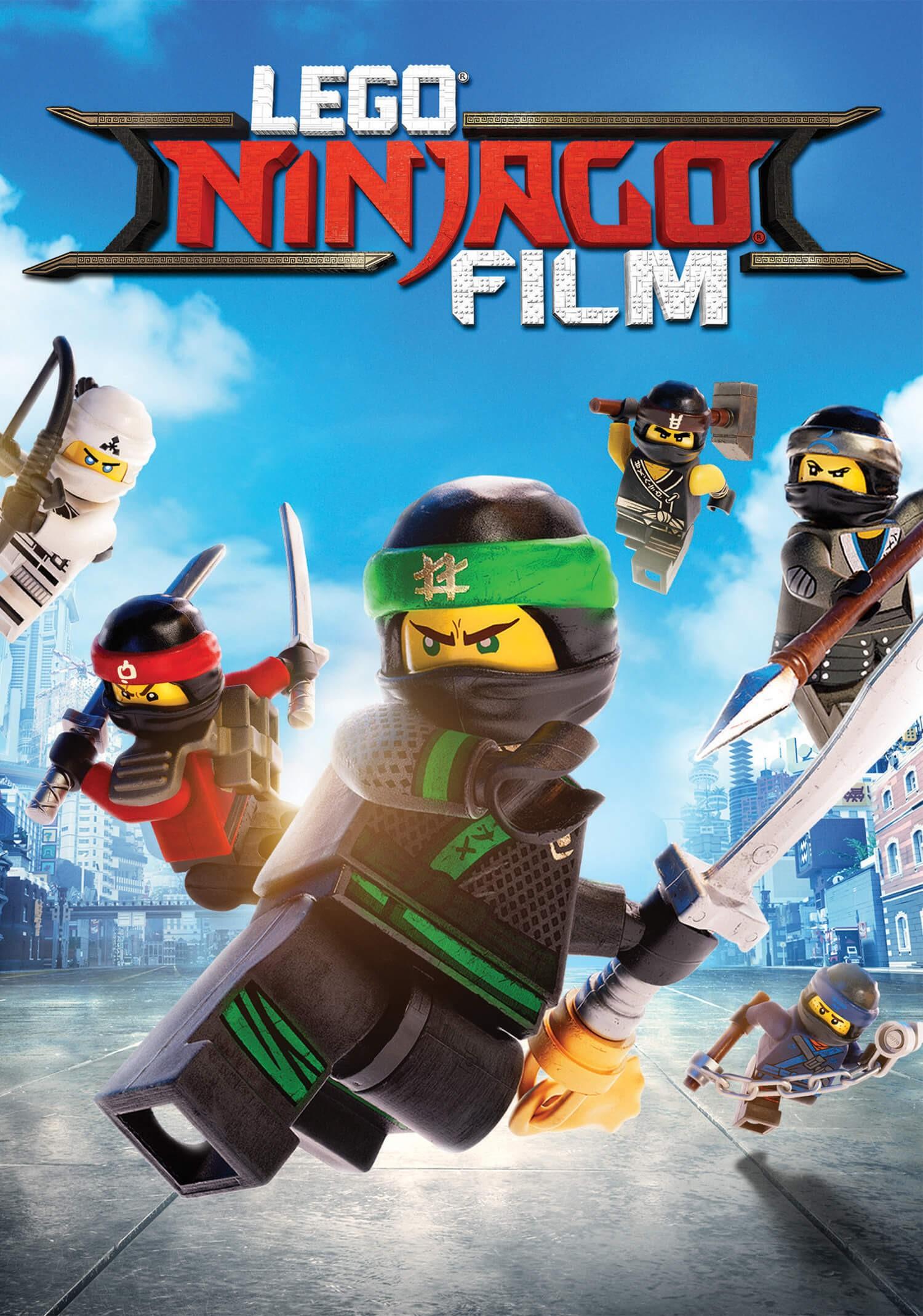 _pressroom_materialy_0_LegoNinjagoFilm_DVD_2D_NET_7321909348202(1).jpg
