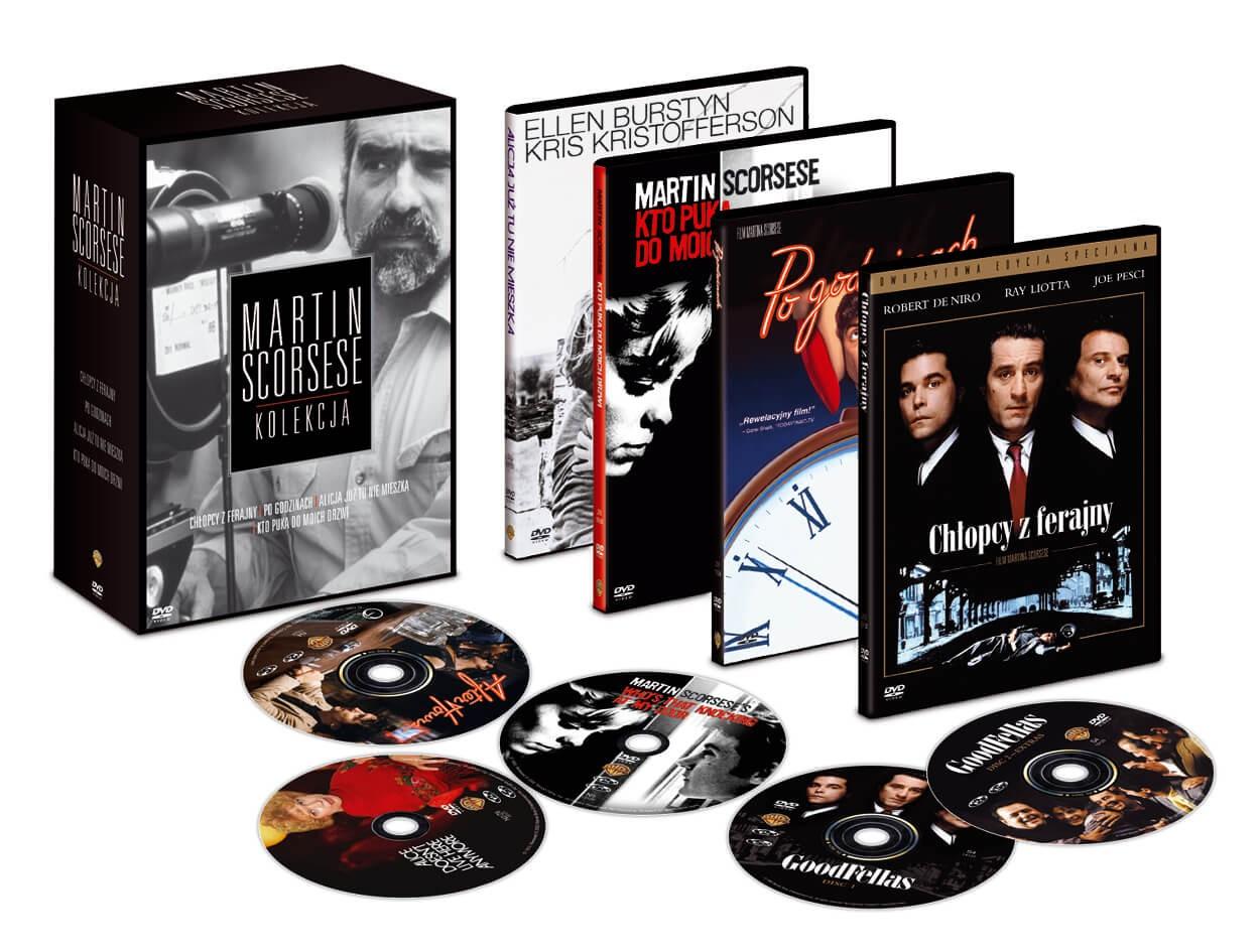 _pressroom_materialy_0_Scorsese_BOX_kompozycja(2).jpg