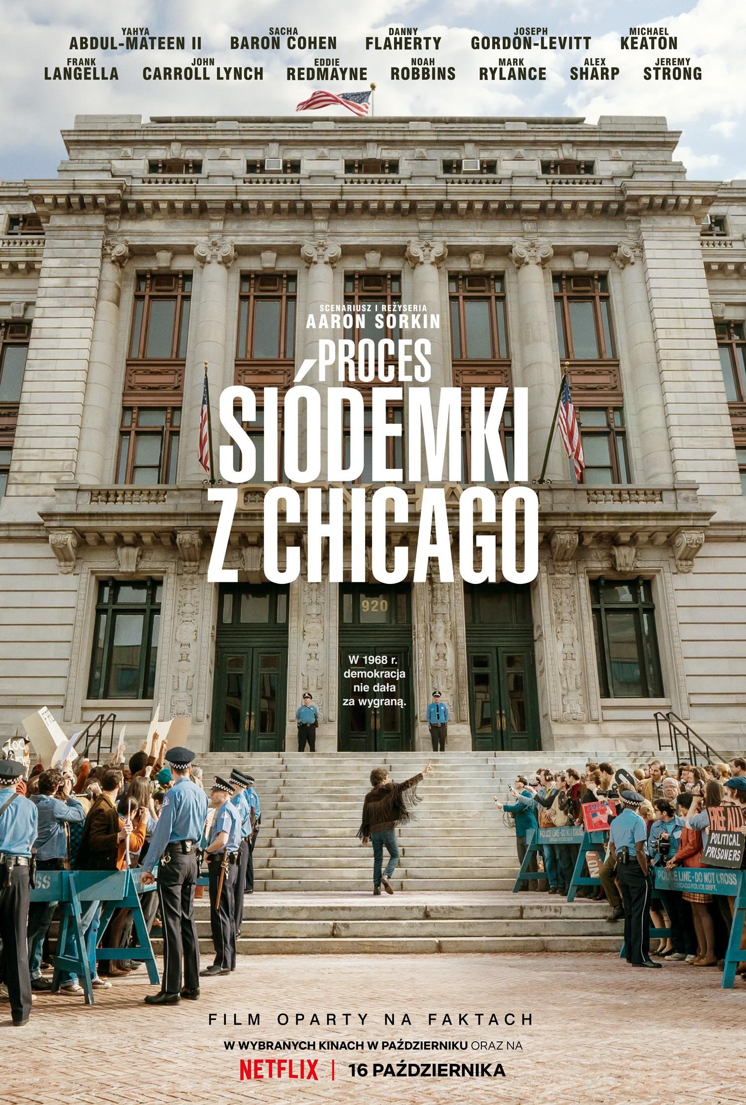 Proces siódemki z Chicago - plakat.jpg