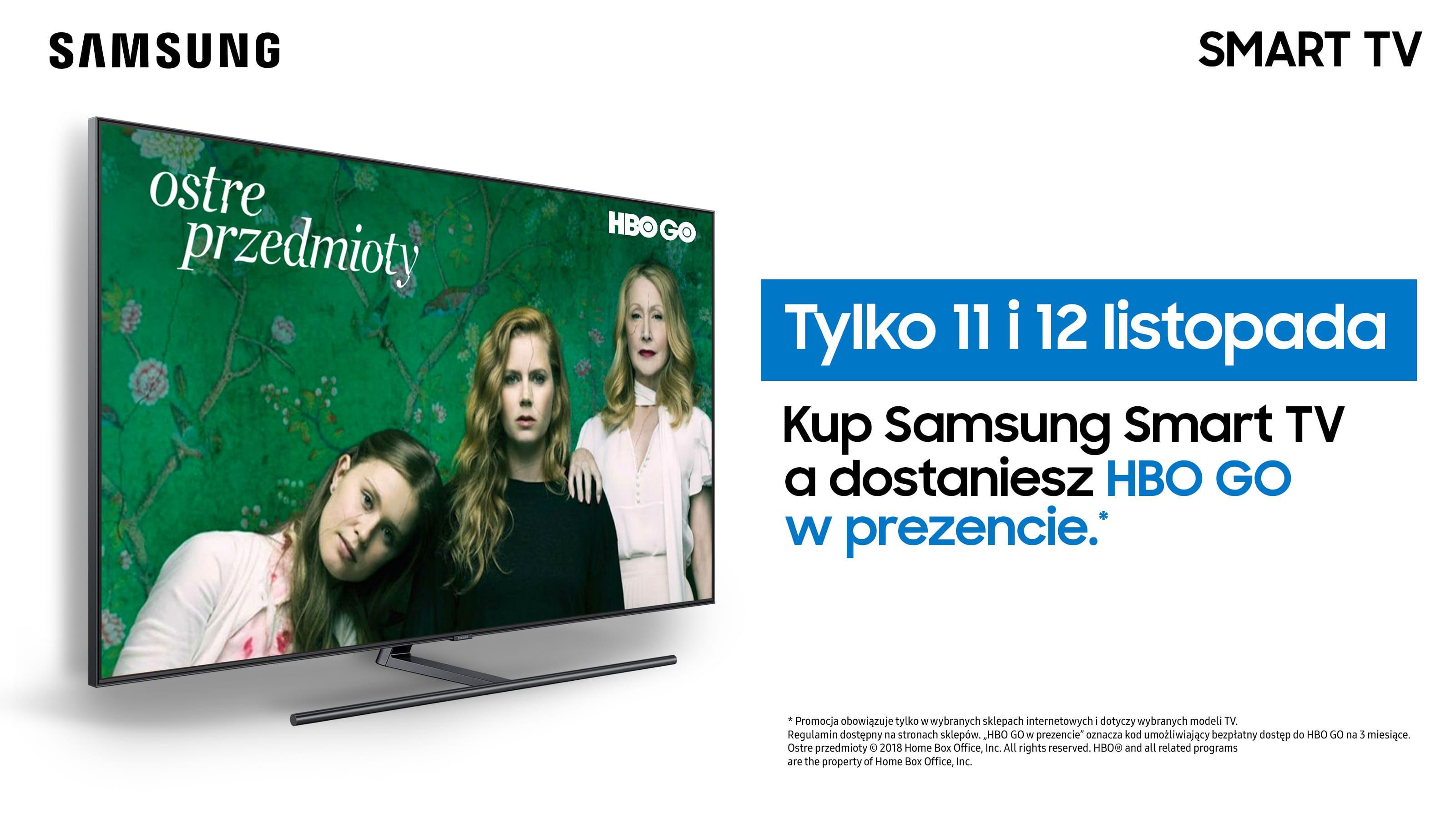 promocja_smart_tv-min.jpg