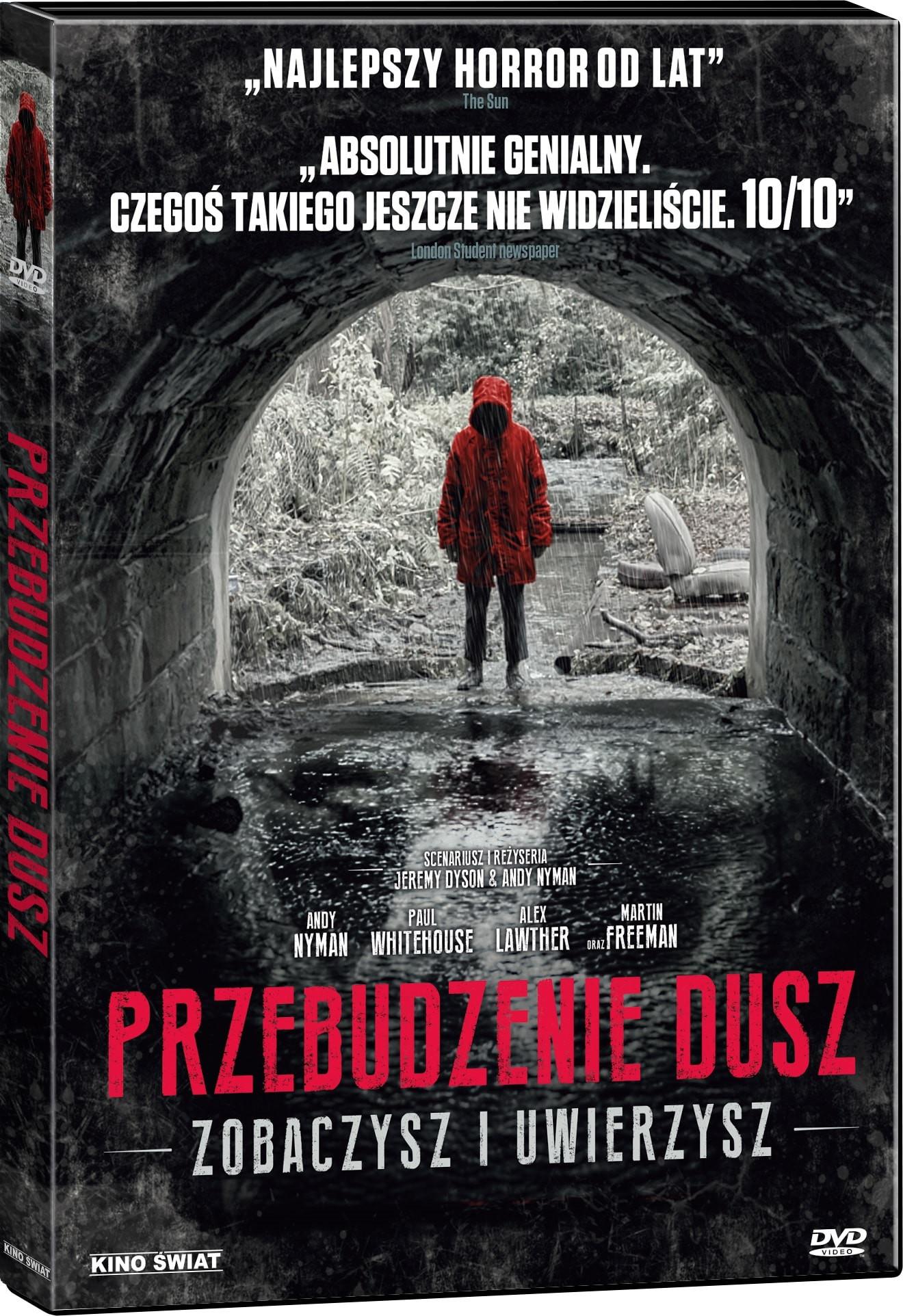 Przebudzenie-dusz_3D-DVD-min.jpg