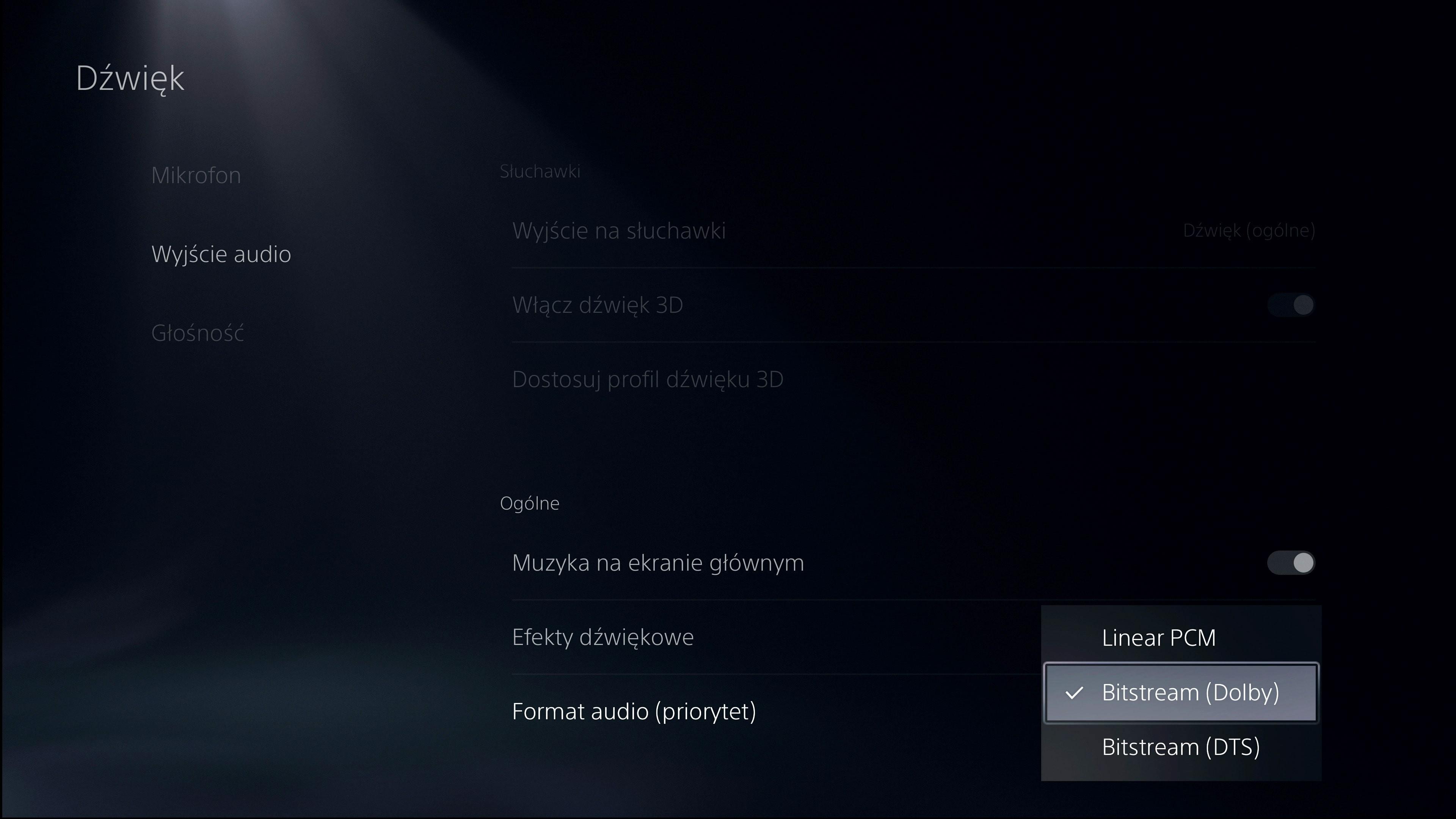 ps5-format-audio-min.jpg