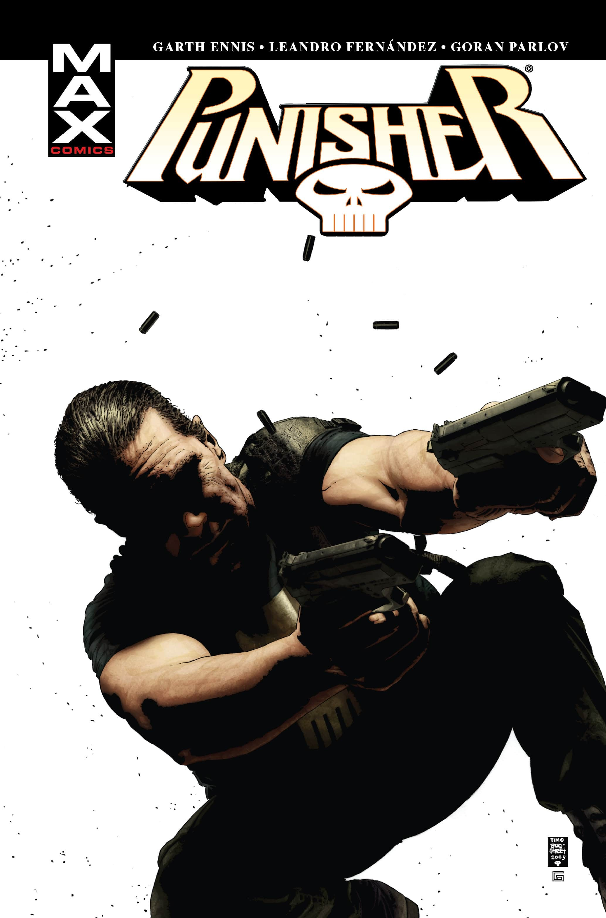 PUNISHER 3.300-min.jpg
