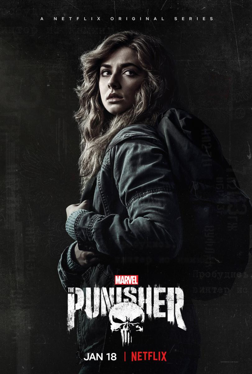 Punisher-S2-promo-6.jpg