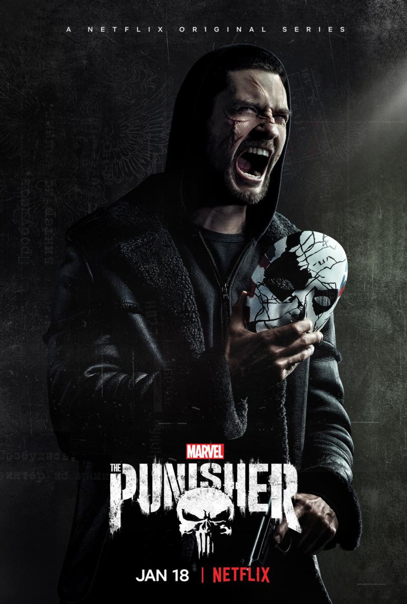 Punisher-S2-promo-7.jpg