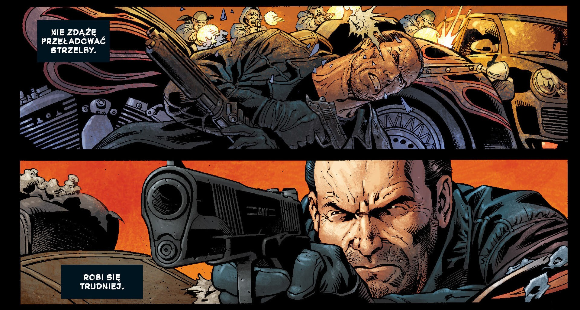 punisher_t2_plansza_01.jpg