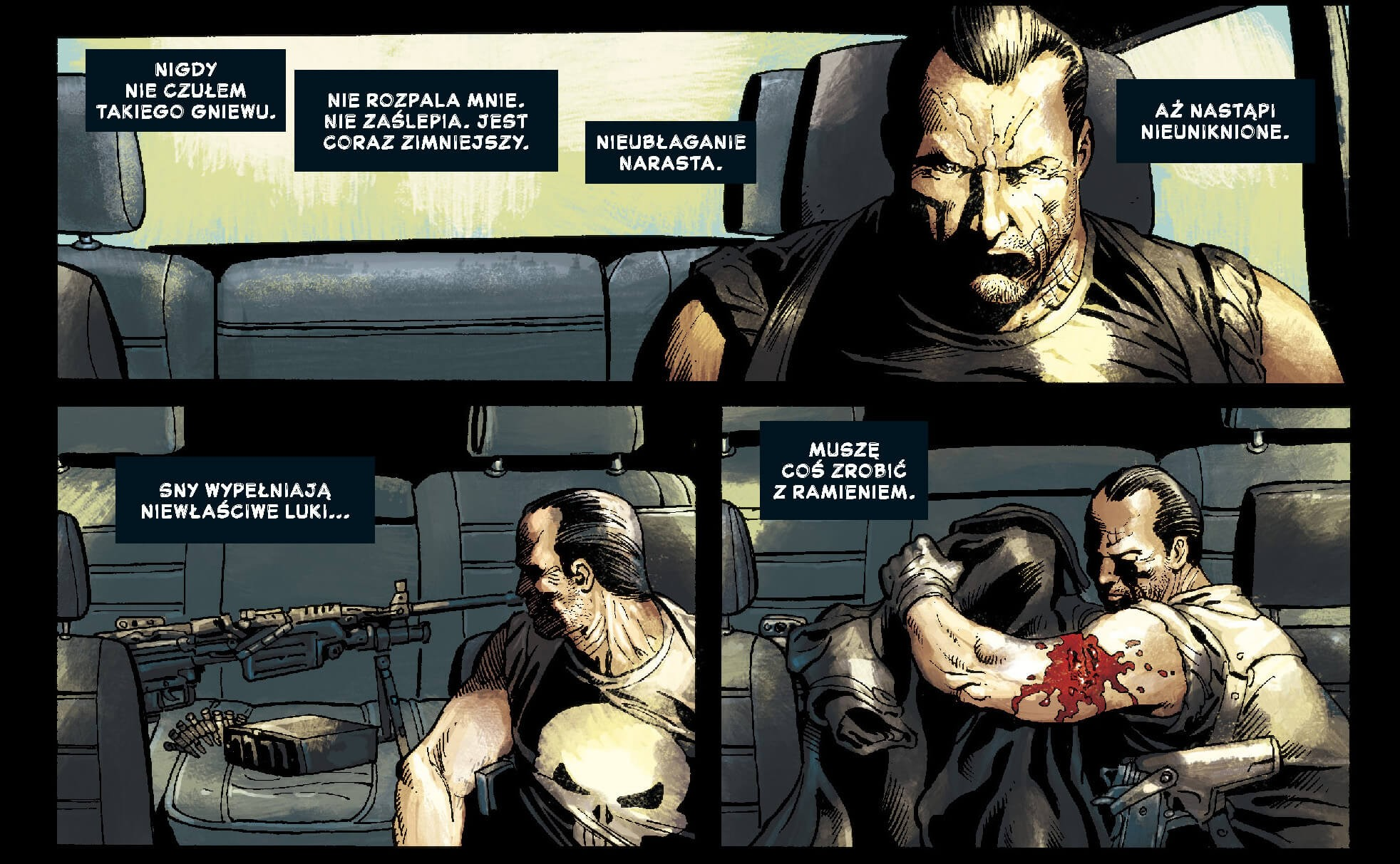 punisher_t2_plansza_02.jpg