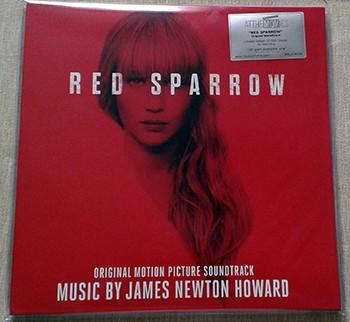 red-sparrow-vinyl (1).jpg