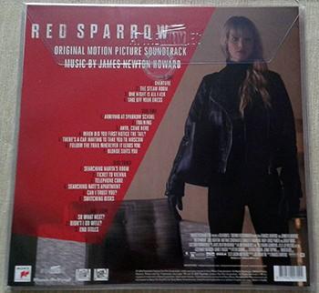 red-sparrow-vinyl (2).jpg