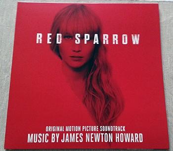 red-sparrow-vinyl (3).jpg