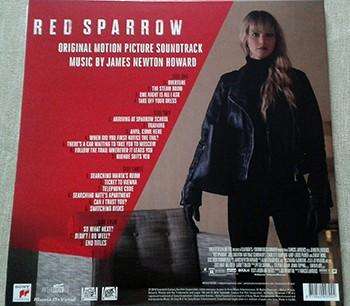 red-sparrow-vinyl (4).jpg