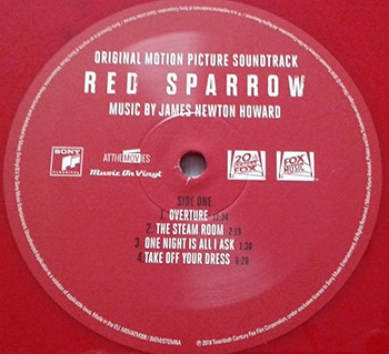 red-sparrow-vinyl (6).jpg