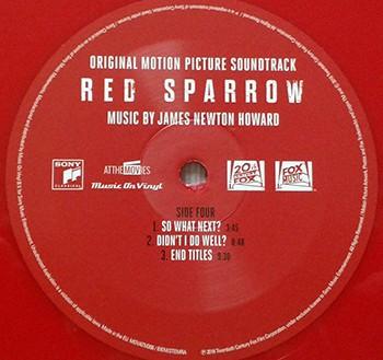 red-sparrow-vinyl (8).jpg