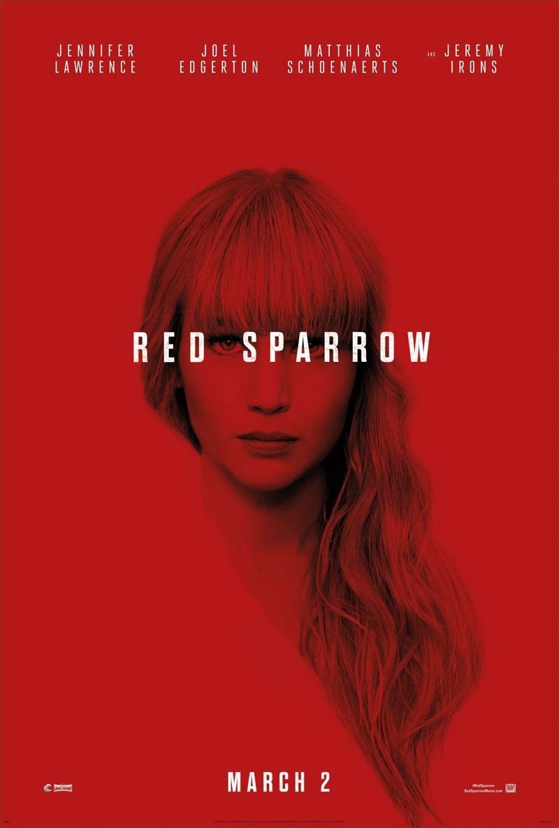 redsparrow006.jpg