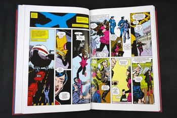 """Superbohaterowie Marvela #118: """"Kitty Pryde"""" – prezentacja komiksu"""