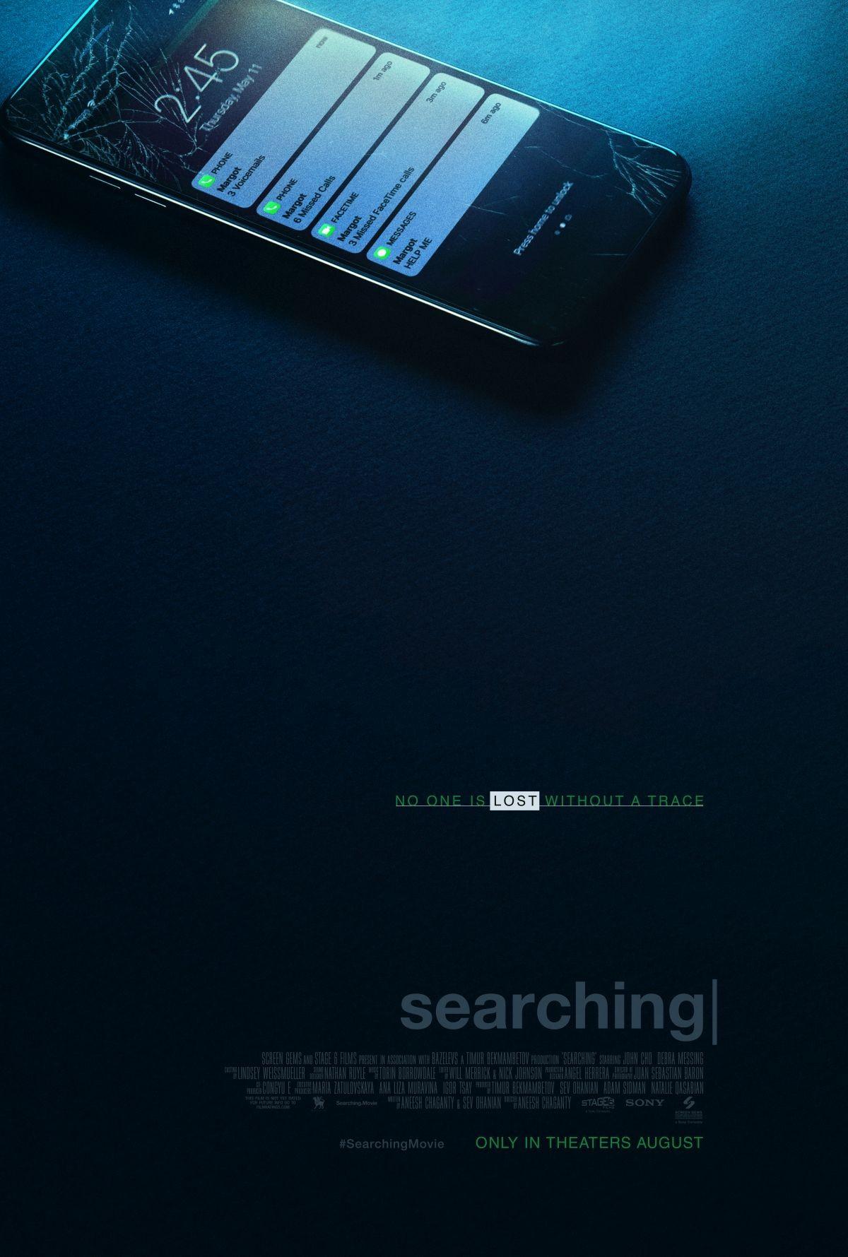 searching1.jpg