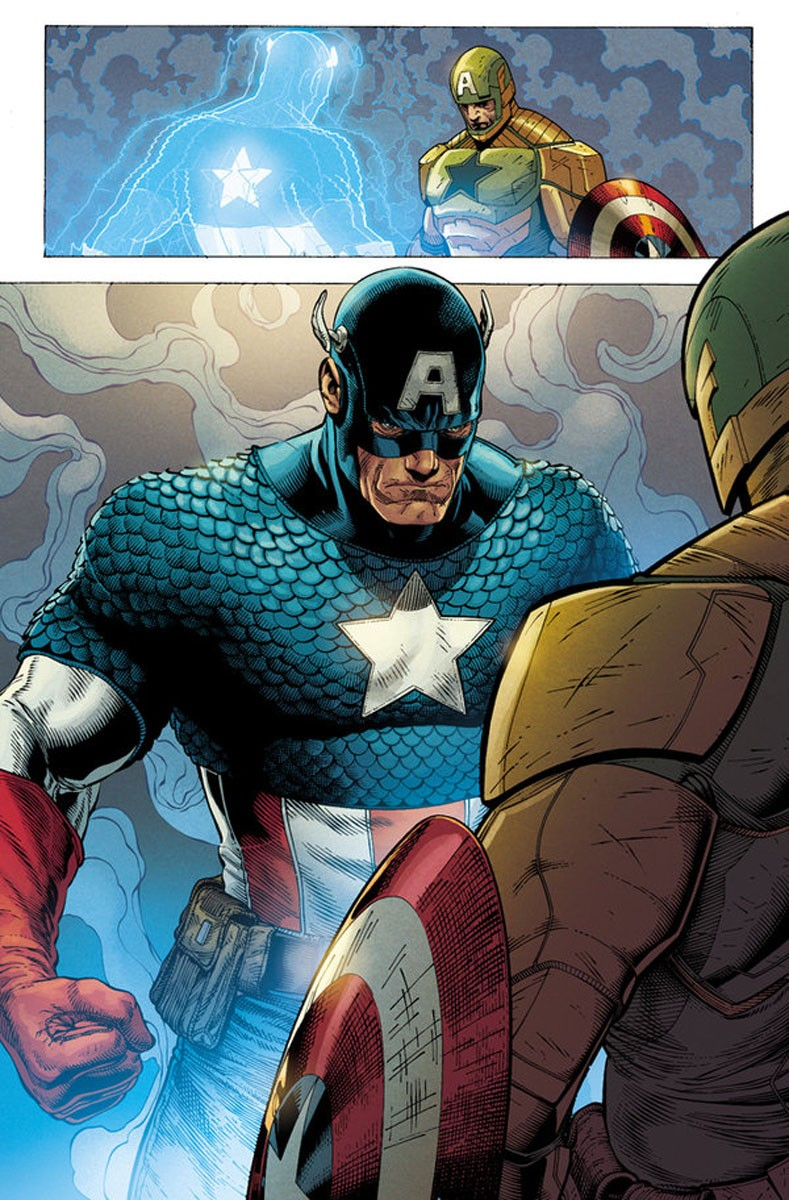 secret empire.jpg