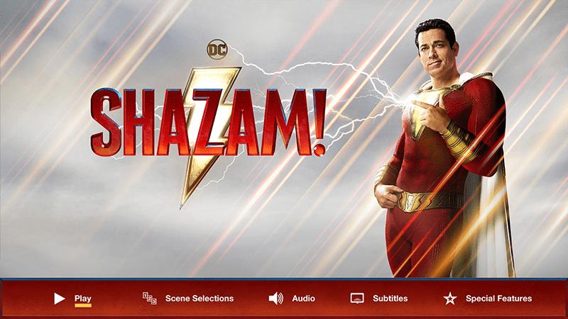 shazam-bd-menu-min.png