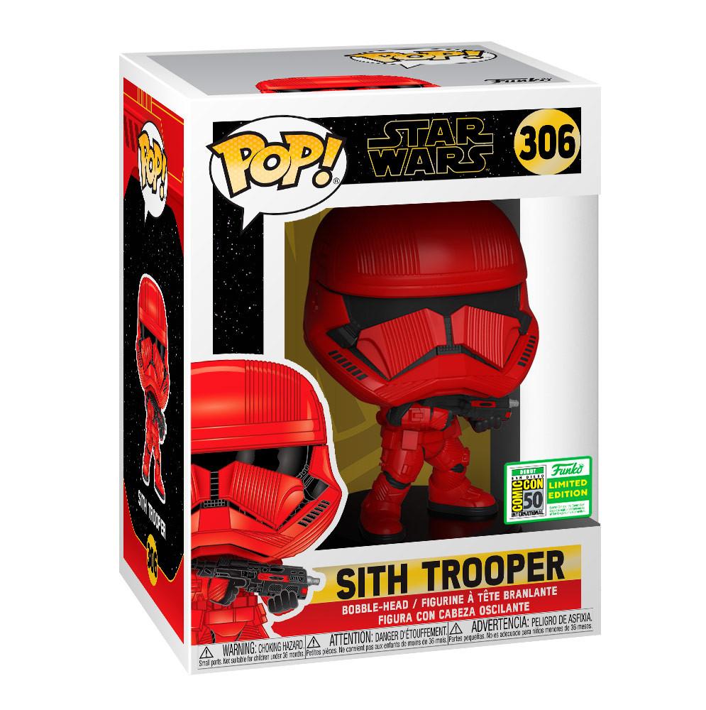 sith-trooper-comic-con-2019-funko.jpg