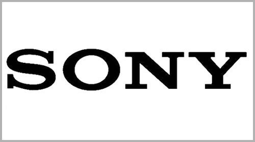 Sony_logo2.png