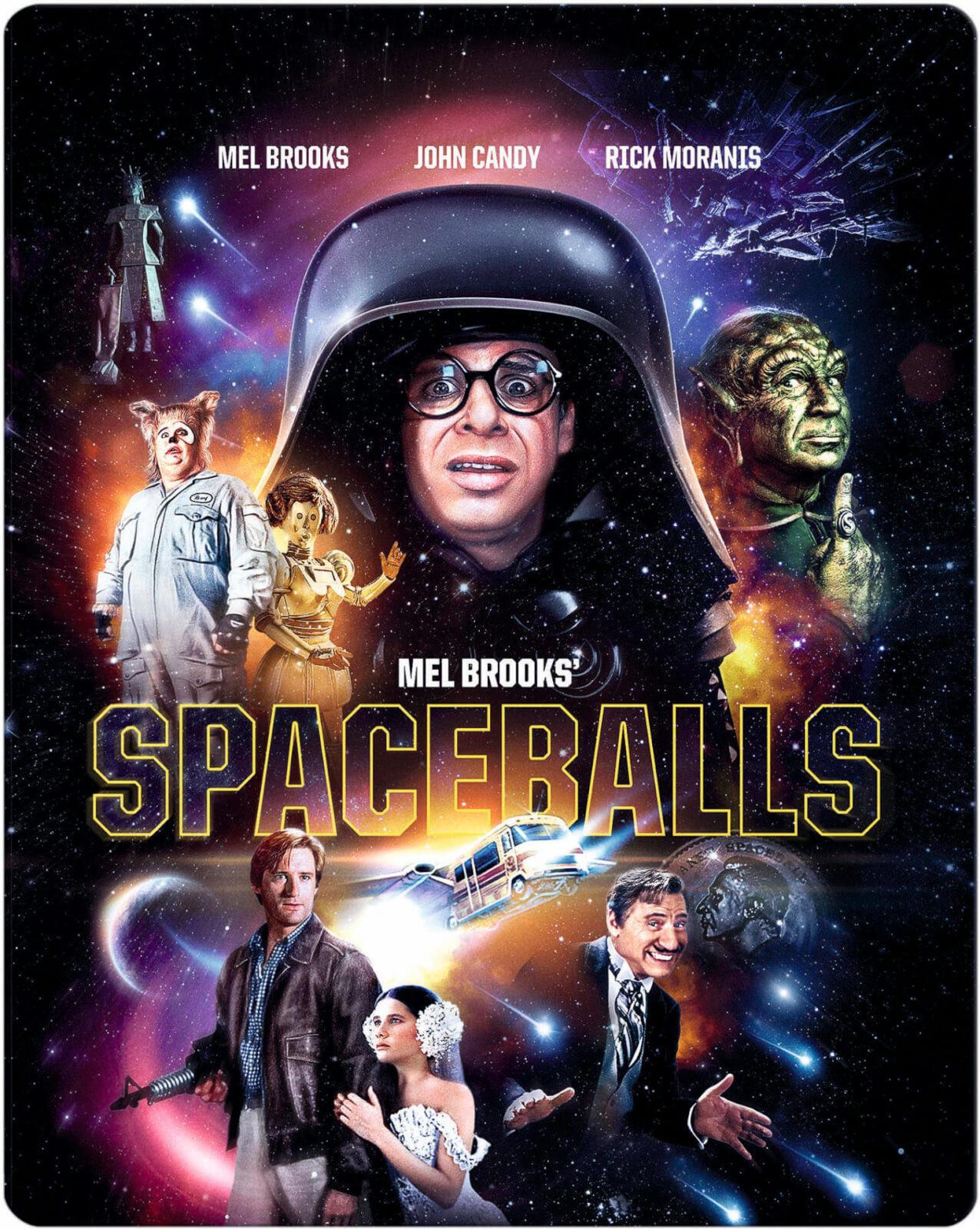 spaceballs_1.jpg