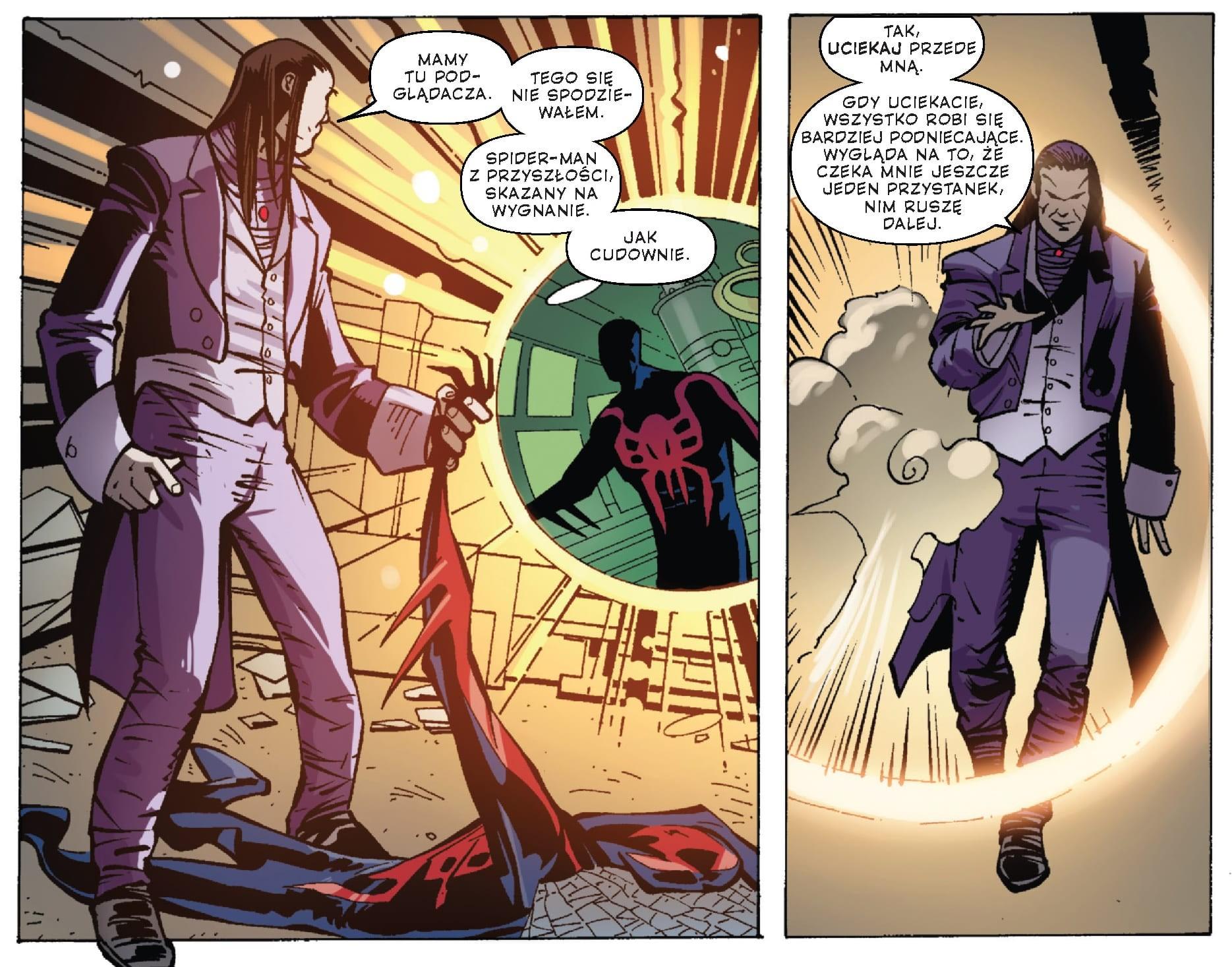 spider_man_2099_t1_plansza_01-min.jpg