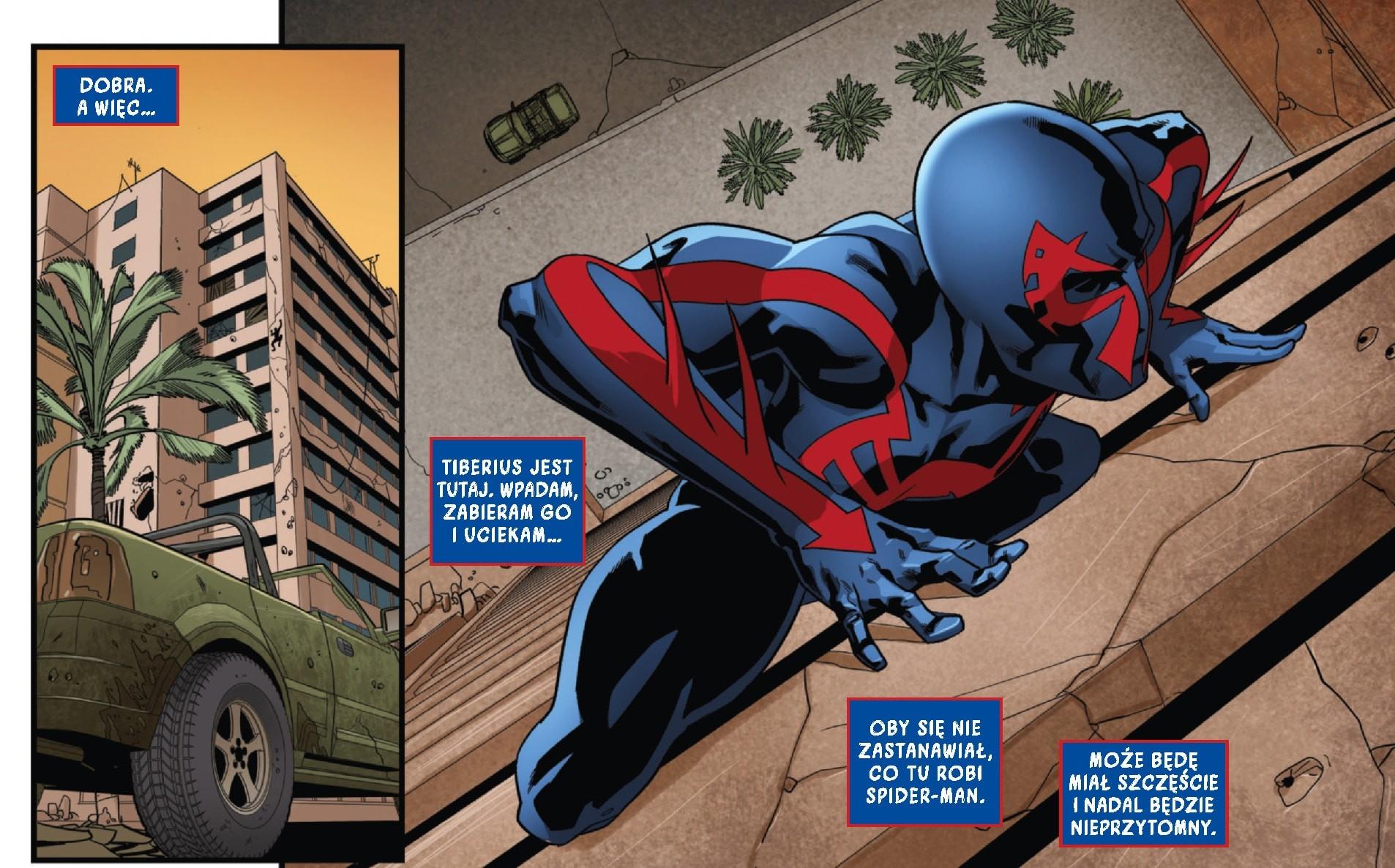 spider_man_2099_t1_plansza_02-min.jpg