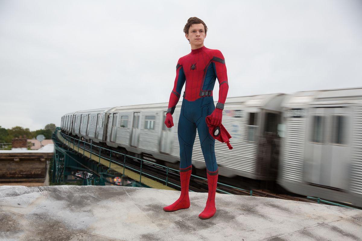 spider_man_homecoming_DF_28509_R2_r.0.jpg