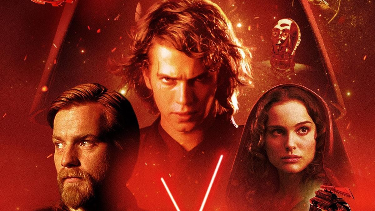 star-wars-revenge-sith-hero_0.jpg