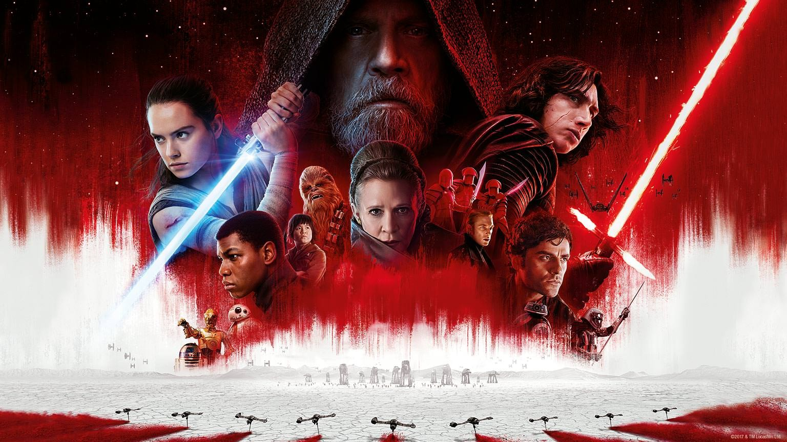 star-wars-the-last-jedi.jpg