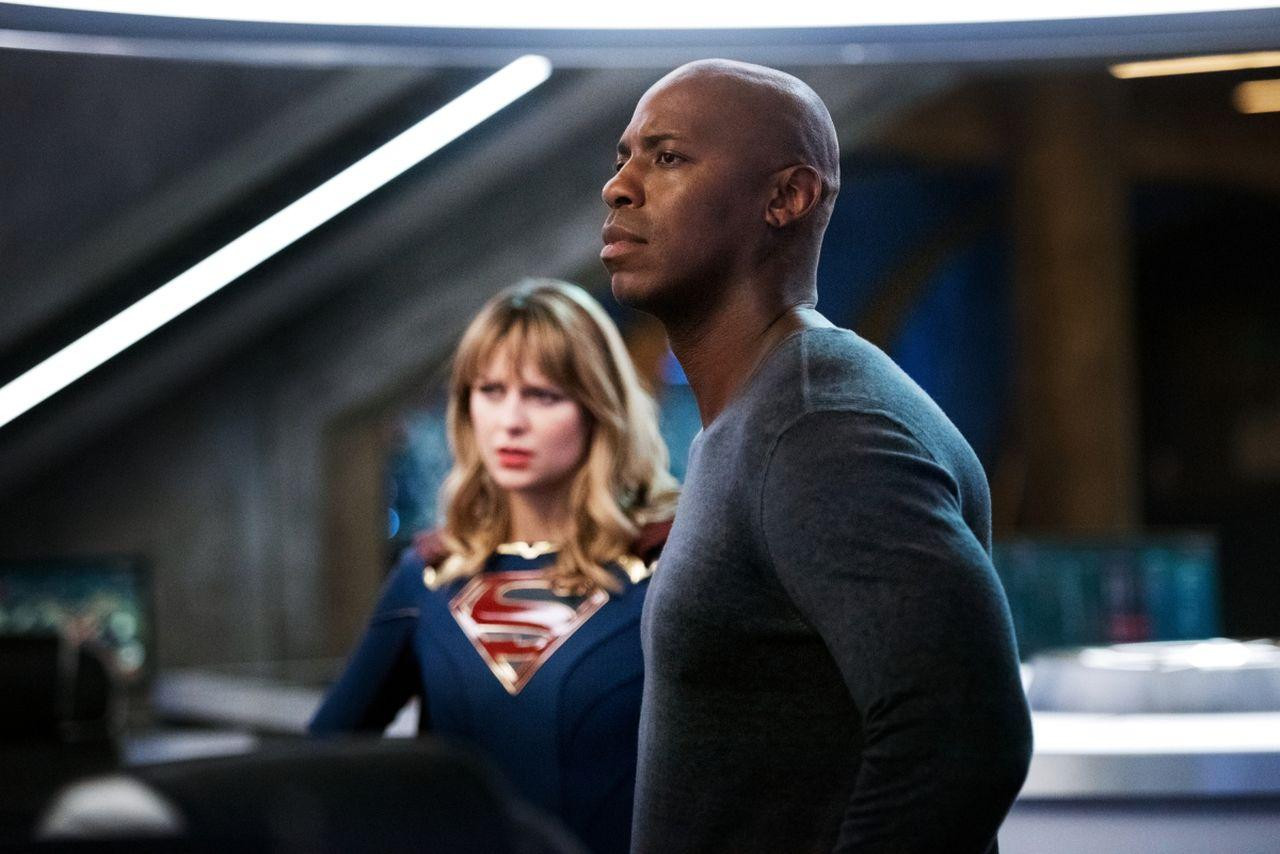 supergirl-episode-5x03-blurred-lines-promotional-photo-07_FULL.jpg