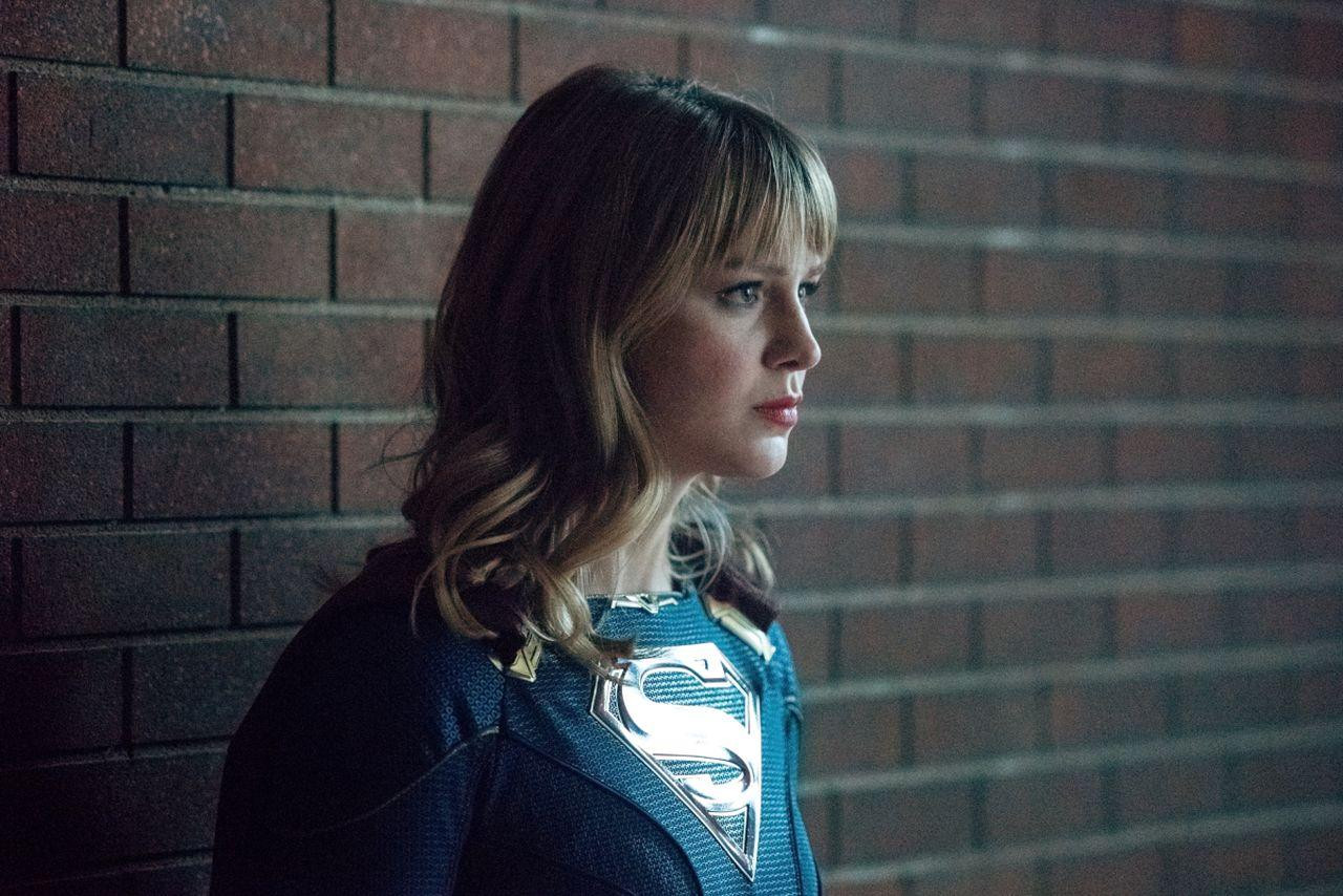 supergirl-episode-5x03-blurred-lines-promotional-photo-09_FULL.jpg