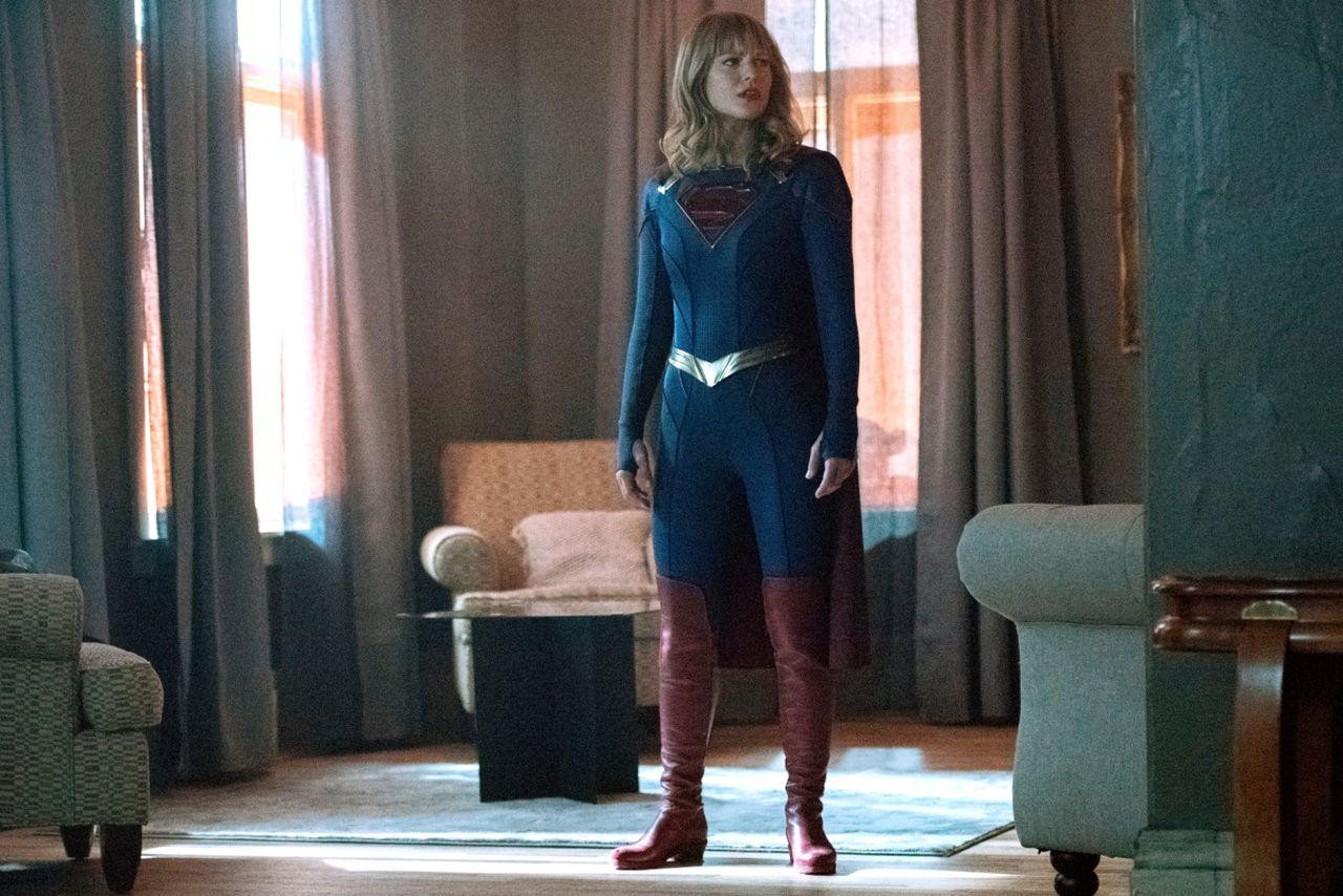 supergirl-episode-5x03-blurred-lines-promotional-photo-10_FULL.jpg