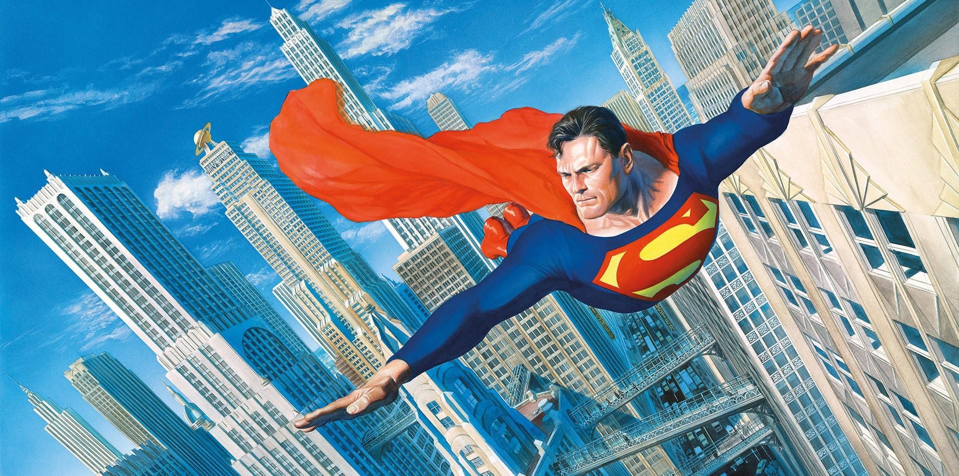 superman-alex-ross-min.jpg