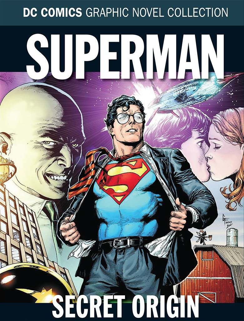 superman_secret_origin_wkkdc_33_cover.jpg