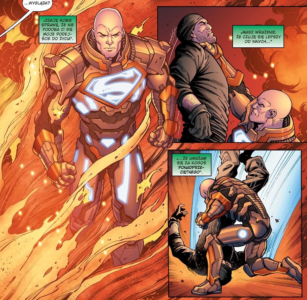 superman_t2_plansza_01-min(1).jpg