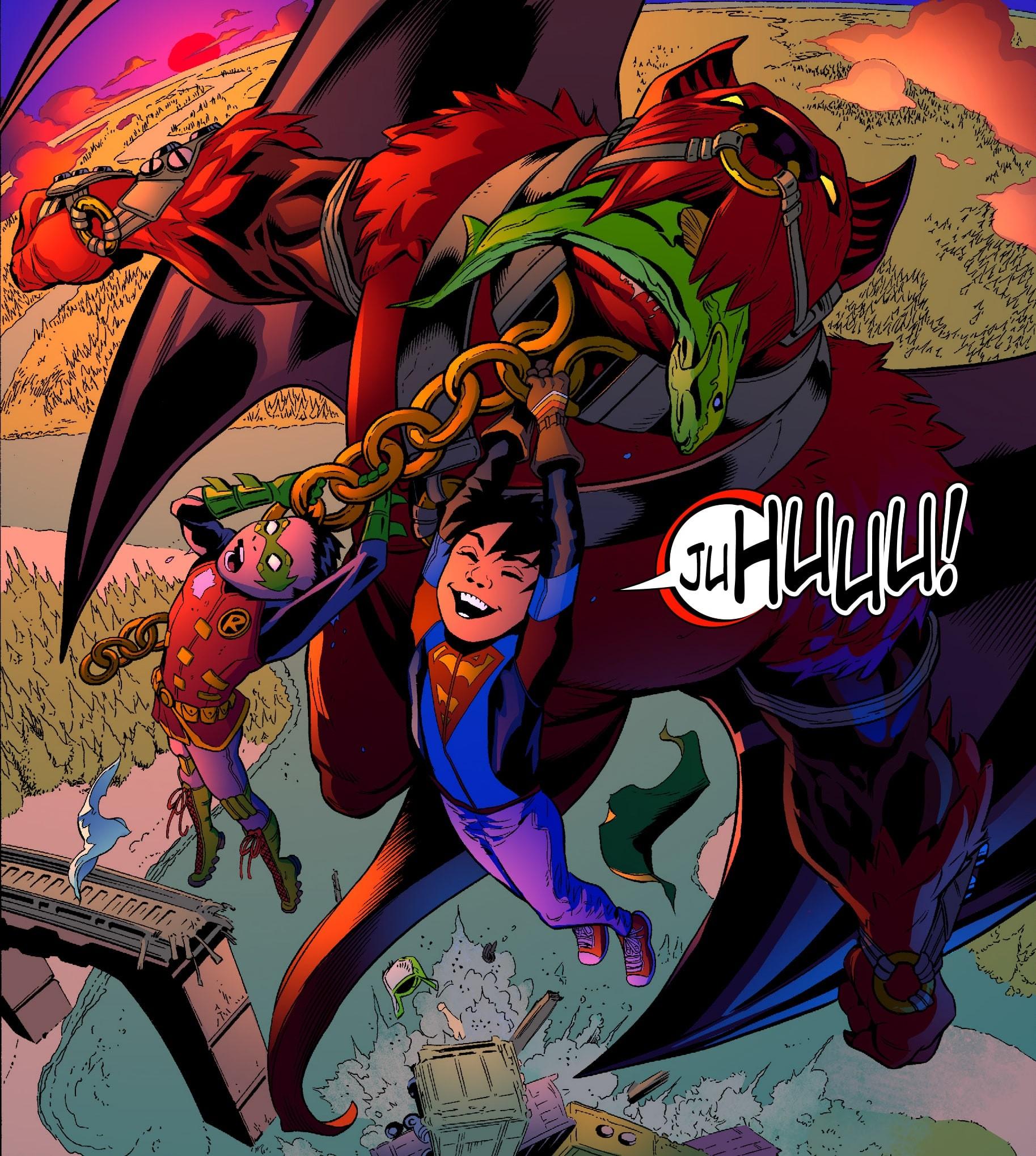 superman_t2_plansza_02-min.jpg