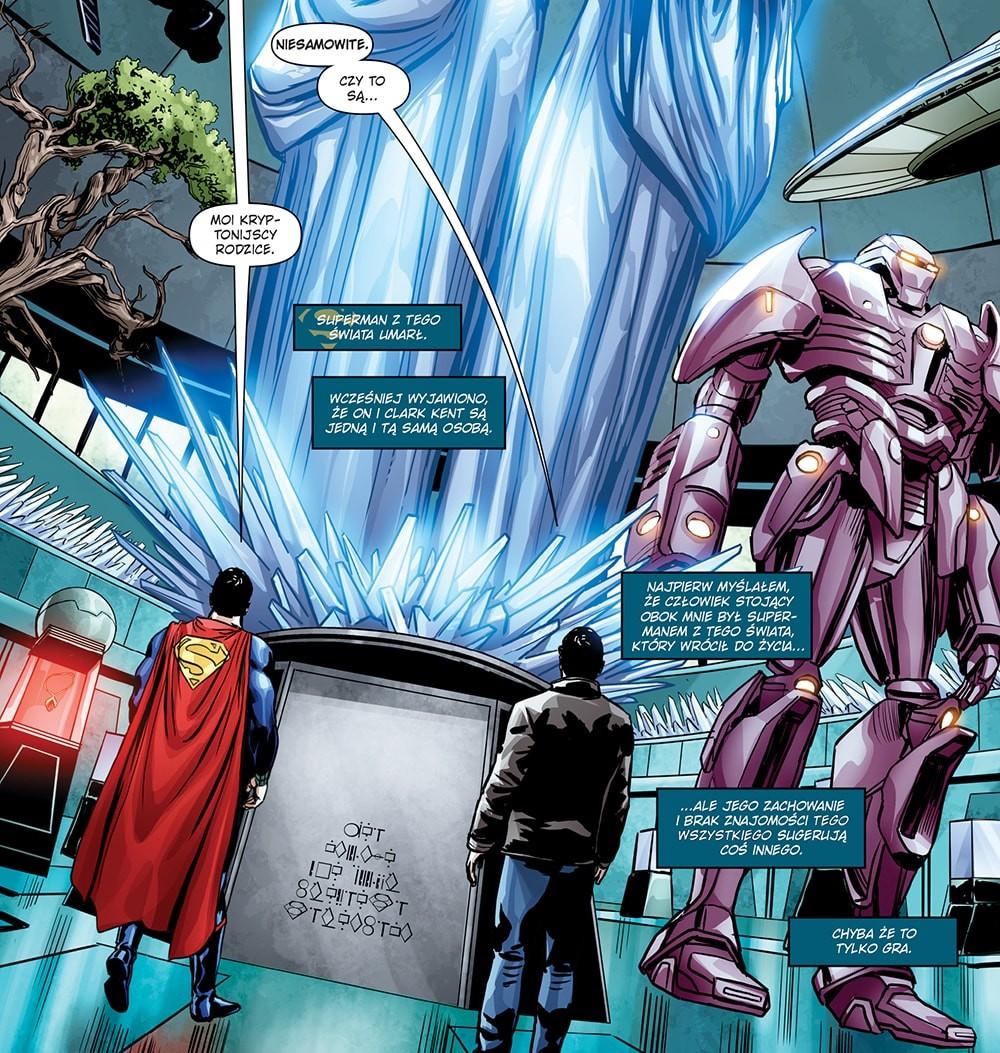 superman_t2_plansza_02-min(1).jpg