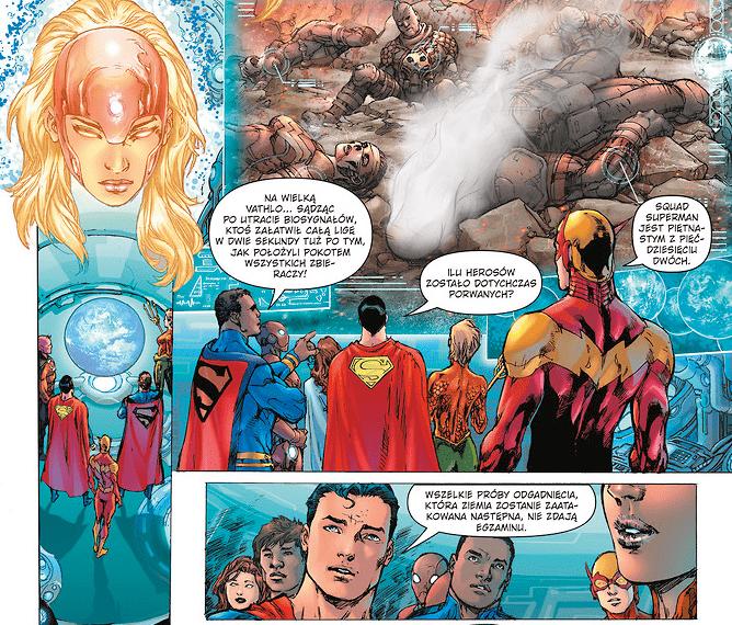 superman-t3-plansza-01-min.png