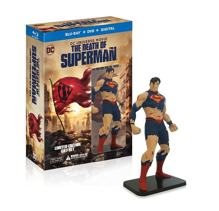 supermanbluray.jpg