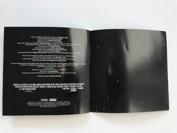 sw_tlj_soundtrack (15).jpg