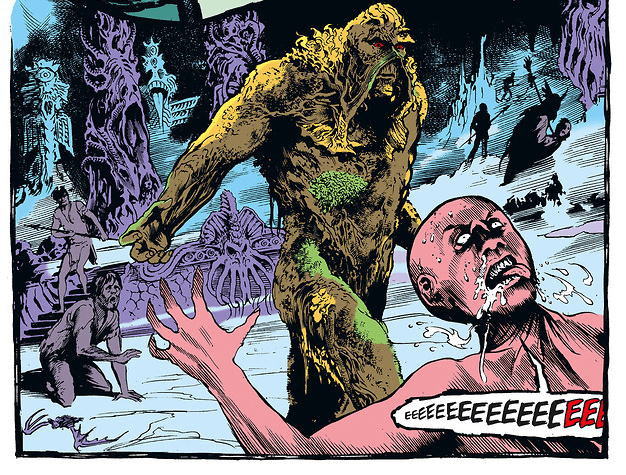 swamp-thing-t2-plansza-01-min.png