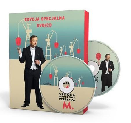 szkola-uwodzenia-czeslawa-m-edycja-specjalna-z-soundtrackiem-b-iext48716000.jpg