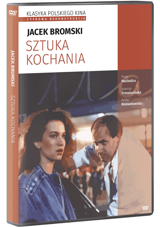 SZTUKA-KOCHANIA-min.png