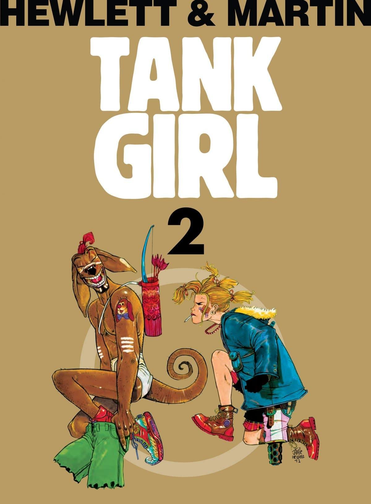 Tank-Girl-2-okladka-1200x1630-min.jpg
